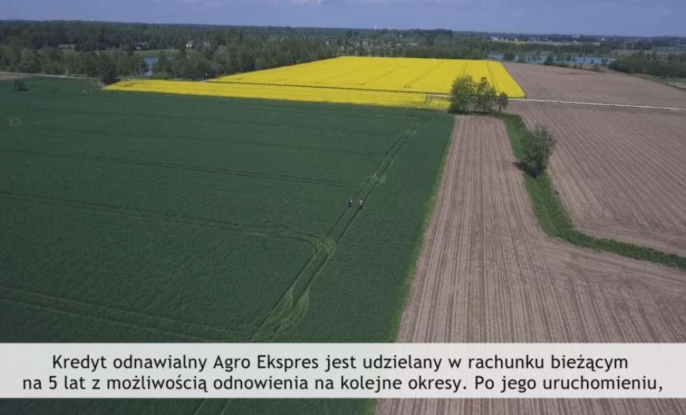Rusza Modernizacja gospodarstw rolnych - Tydzień Gospodarza 25 stycznia 2018