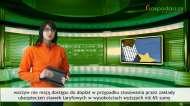 Tydzień Gospodarza - 17 kwietnia 2015
